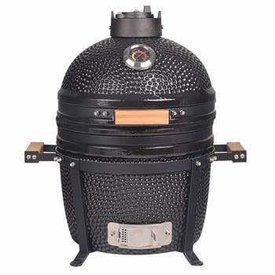 """KamadoBBQ Kamado BBQ Medium (15"""")"""