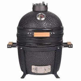 "KamadoBBQ Kamado Medium (15"")"