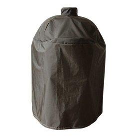 Keij Kamado® Kamado beschermhoes Compact (15-16 inch)