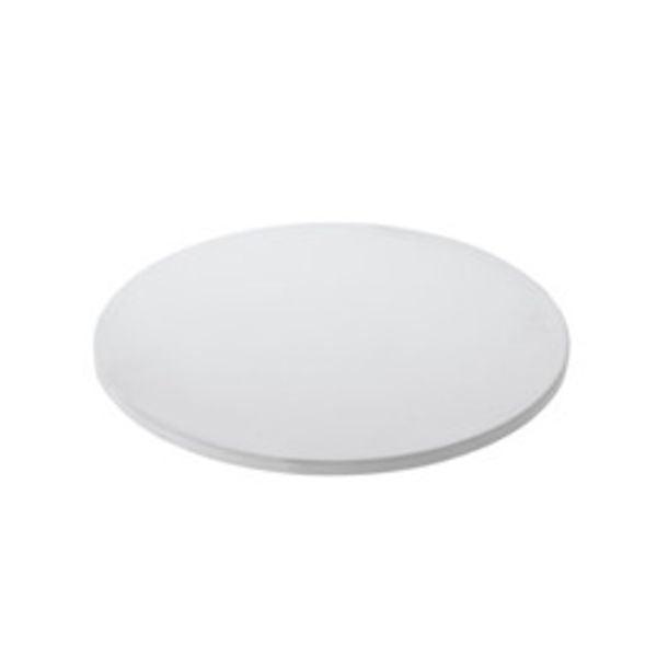 KamadoBBQ Pizzasteen - Large (38 cm.)
