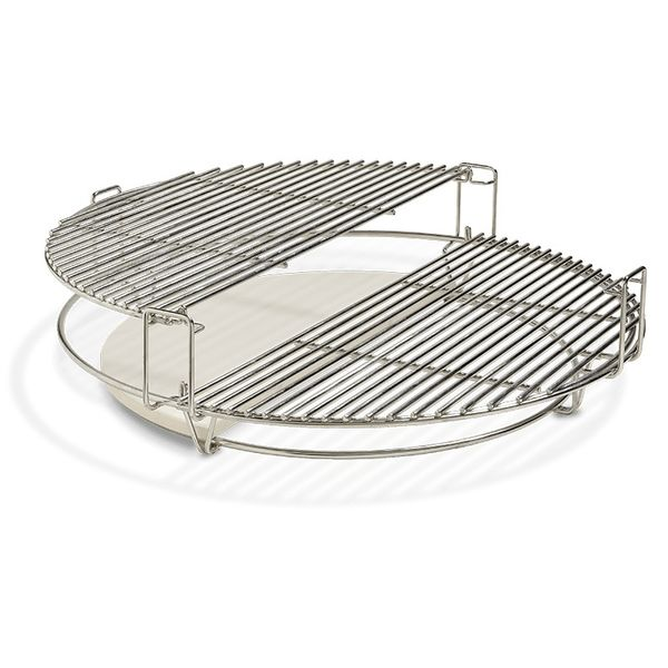 """KamadoBBQ Divide and Conquer - XL (23"""")"""