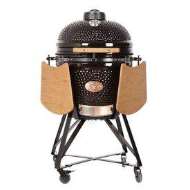 """Keij Kamado® Kamado BBQ Large (21"""")"""