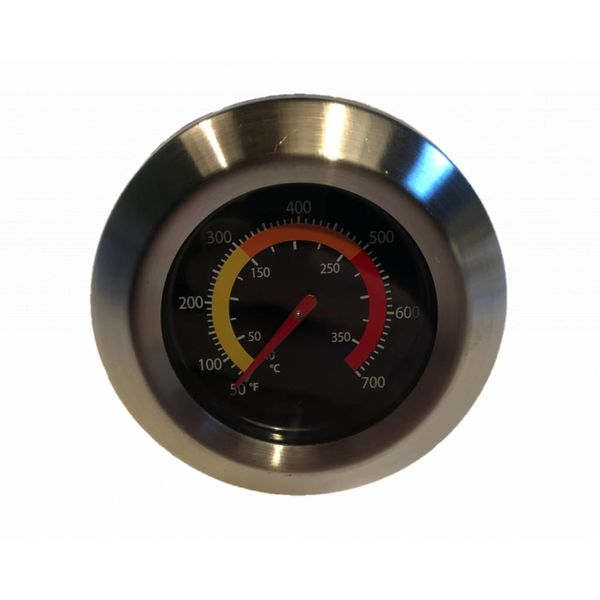 KamadoBBQ Dome Thermometer