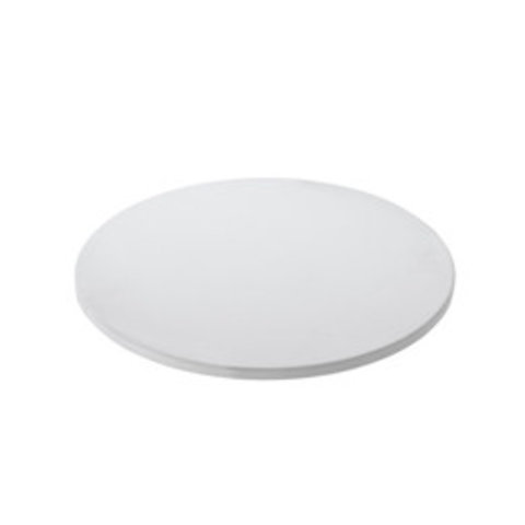Pizzasteen Small - 26 cm