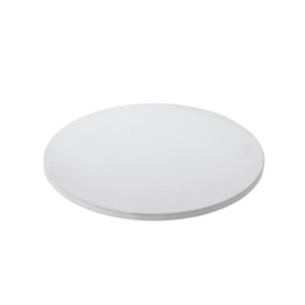 Keij Kamado® Pizzasteen Small - 26 cm