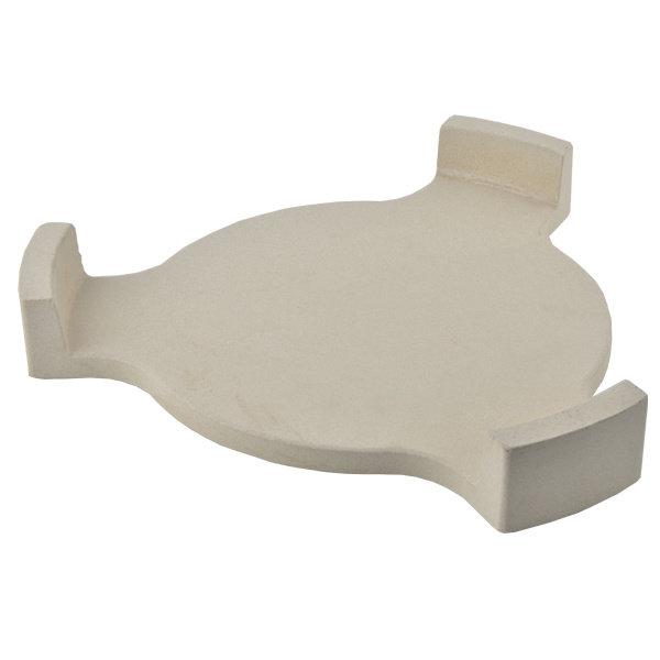 "Keij Kamado® Plate setter - Large (20/21"")"