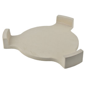 """KamadoBBQ Plate setter - (X)XL (23/25"""")"""