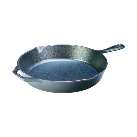 Lodge - koekenpan - L10SK3 - 30,5 cm