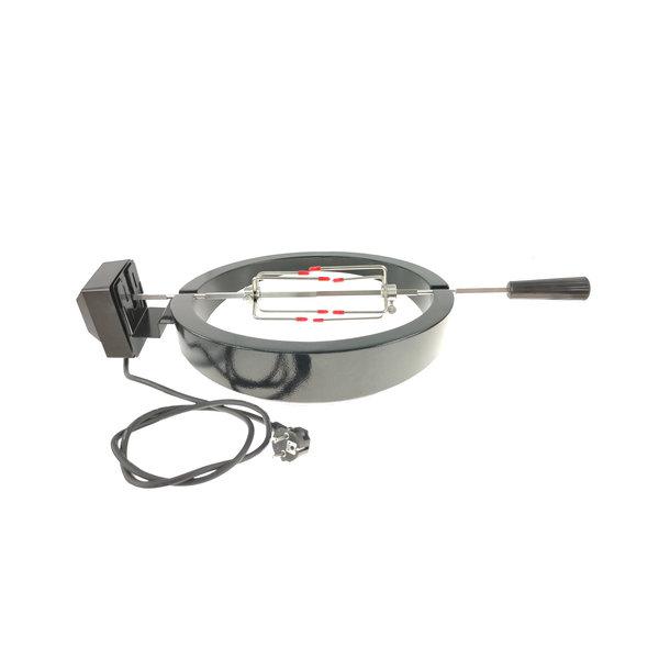 Rotisserie Medium - 20 inch
