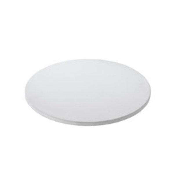 Pizzasteen XL - 42 cm