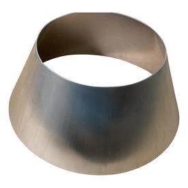 Keij Kamado® Vulcano - 30 cm