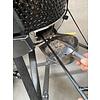 Set ashtool en asschep - Compact/Medium