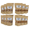 Combipakket Rookhout Chips Large