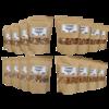 Combipakket Rookhout Chips XL