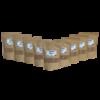 Combipakket  Rookhout mot Large
