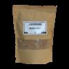 Rookhout Mot Oak - 1,5 liter