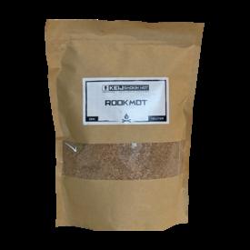 Keij Smokin' Hot Rookhout Mot Oak- 1,5 liter