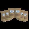 Rookmot APPLE - 6x1,5 liter