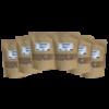 Rook mot Beech - 6x1,5 liter