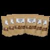 Rookhout Chips Apple - 6 x 500 gram