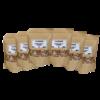 Rookhout Chips Beech - 6 x 500 gram