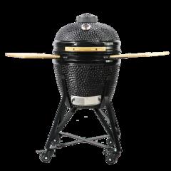 Producten getagd met keramische barbecue