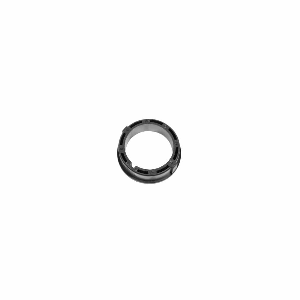 Brel Verloopring buismotor Ø 35 mm naar Ø 45 mm