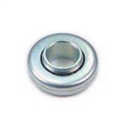 Selve Stalen rolluik lager Ø 28 mm, asgat Ø 12 mm