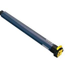 Somfy LT50 HiPro buismotor - 12 omw/min