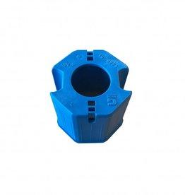 Geiger Windwerk 1:3 Geiger 8 kant 60 adaptie