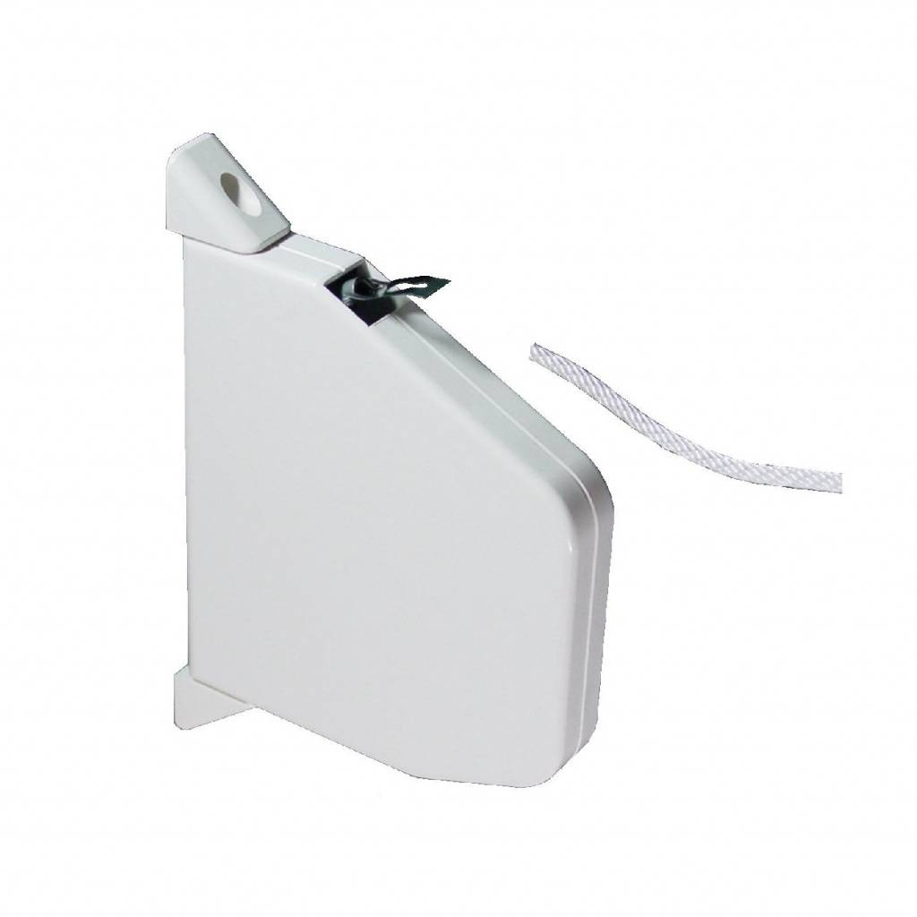 Siral Koordopwinder - koordoproller 4,5 meter - Easy