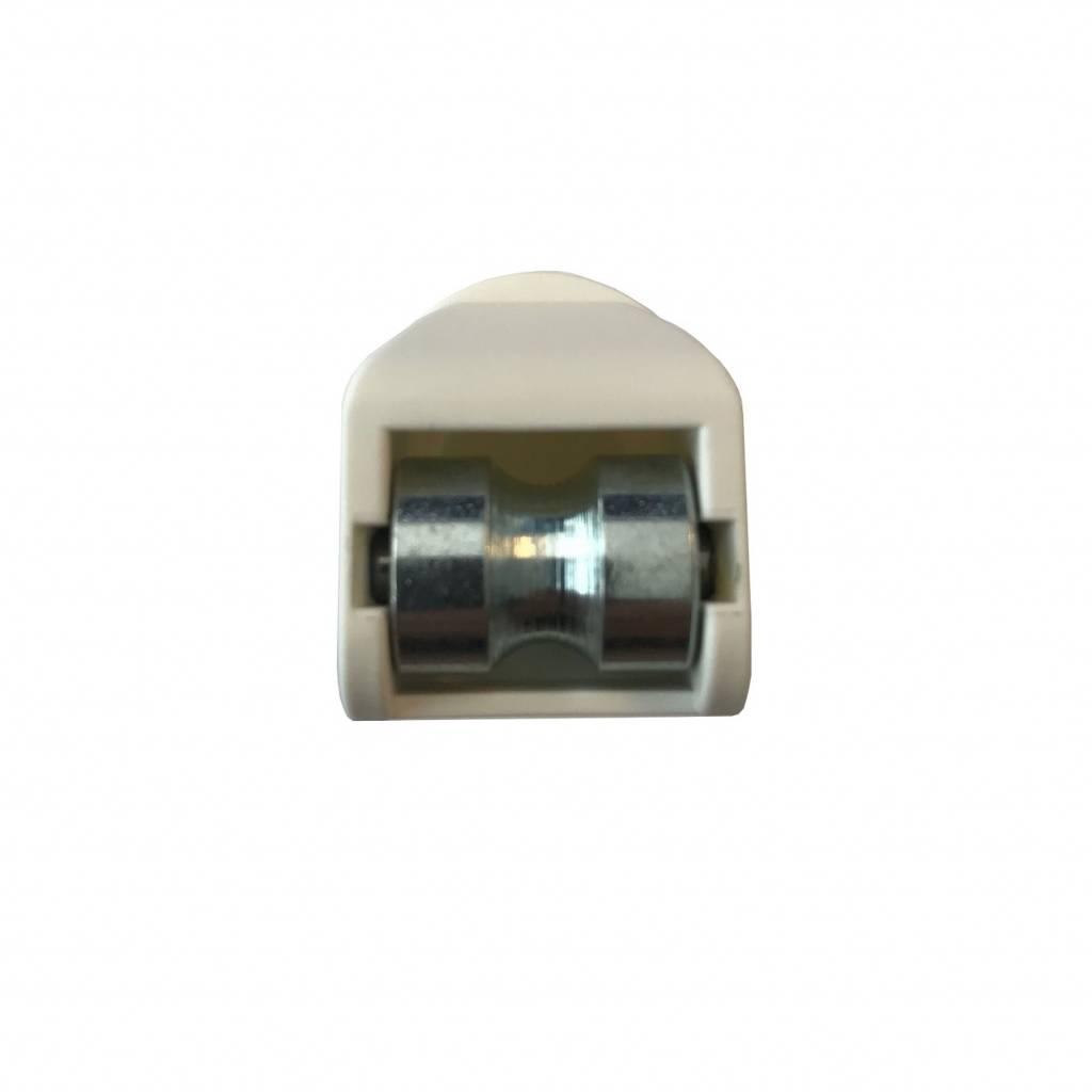 Siral Koordgeleider met stalen naaldlager