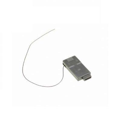 Marantec Digital 921 bi-directionale, 868 MHz module-ontvanger
