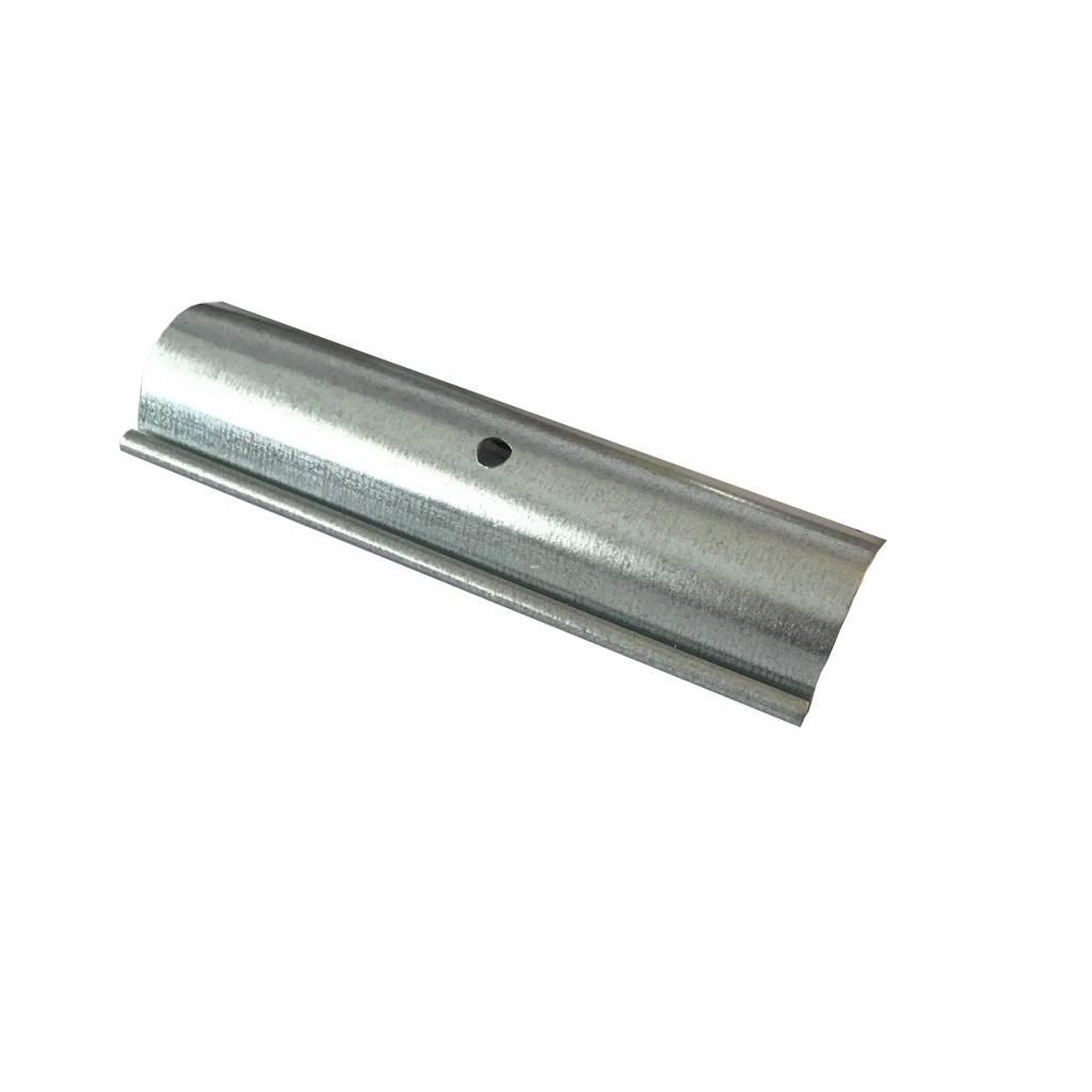 Hermes 44 Ophangstrip - Atas staal