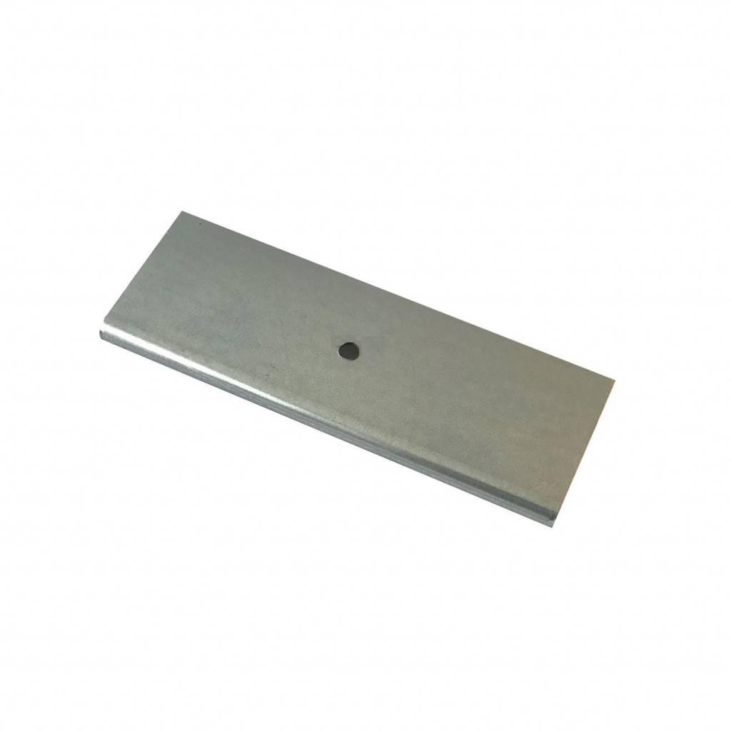 Hermes 55 Ophangstrip - Atas staal