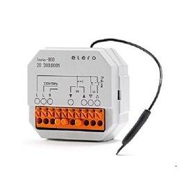 Elero Invio-868 inbouw zender van Elero