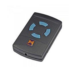 Hormann HSM4 - 868 4-kanaals midi handzender