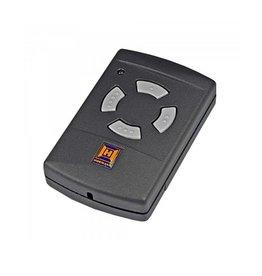 Hormann HSM4 - 40 4-kanaals midi handzender