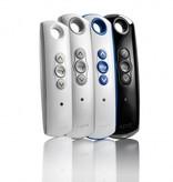 Somfy Telis  1 RTS afstandsbediening - handzender