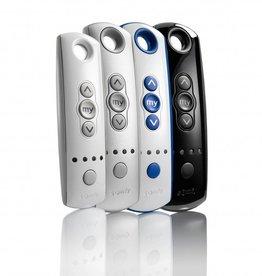 Somfy Telis  4 RTS afstandsbediening - handzender