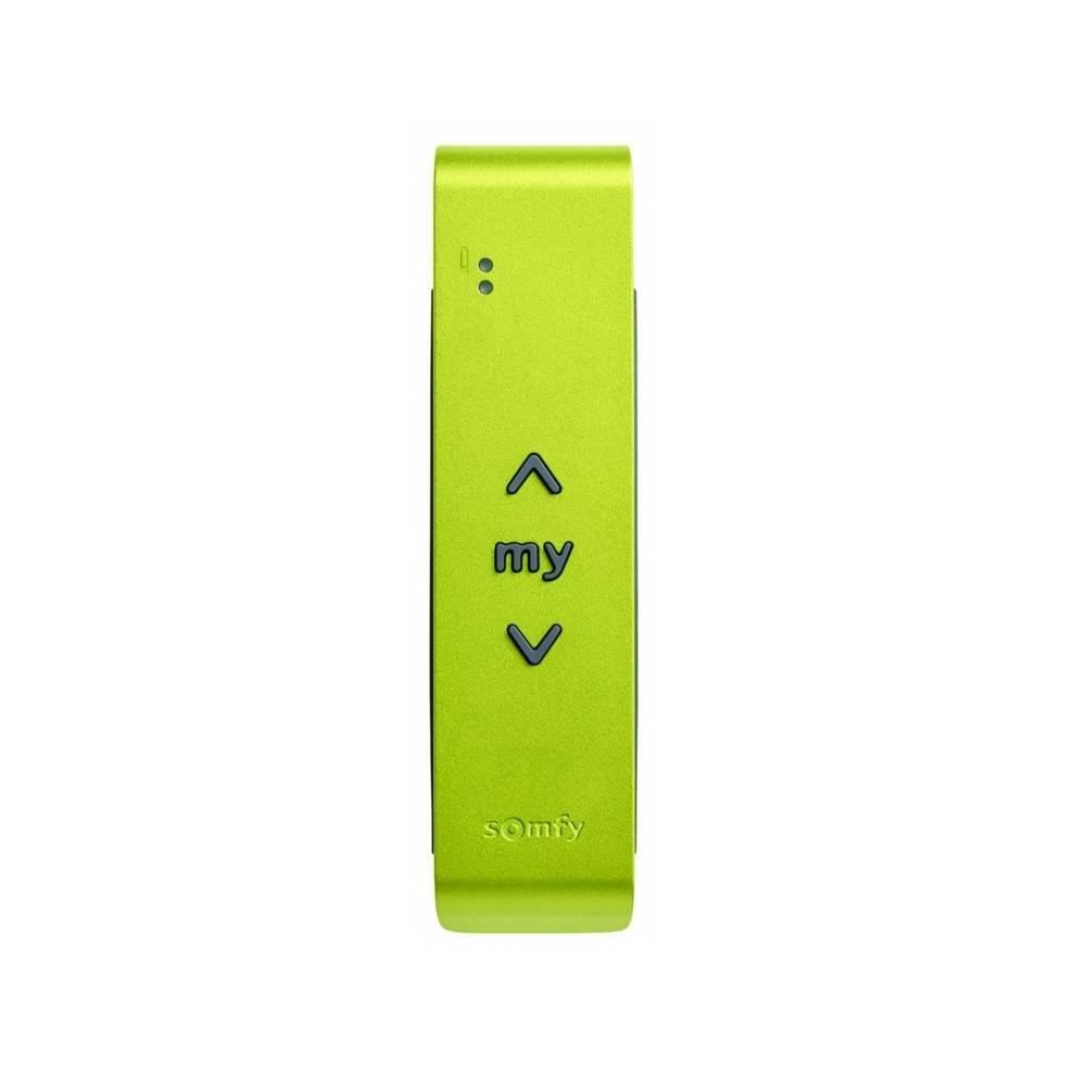 Somfy Situo 1 io afstandsbediening - handzender