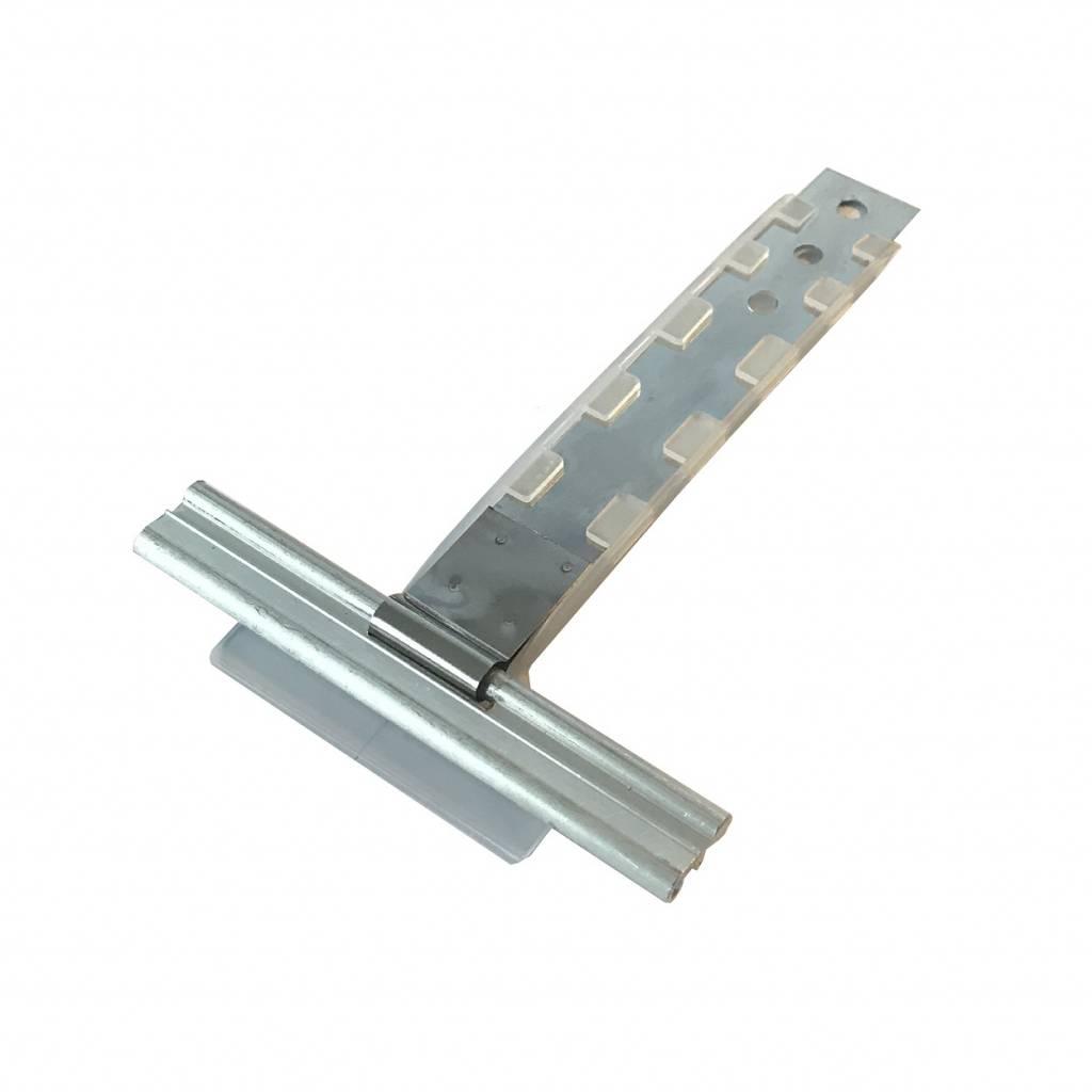 Ophangveer Re1000 Rolluik