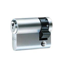 Evva Halve europrofiel cilinder