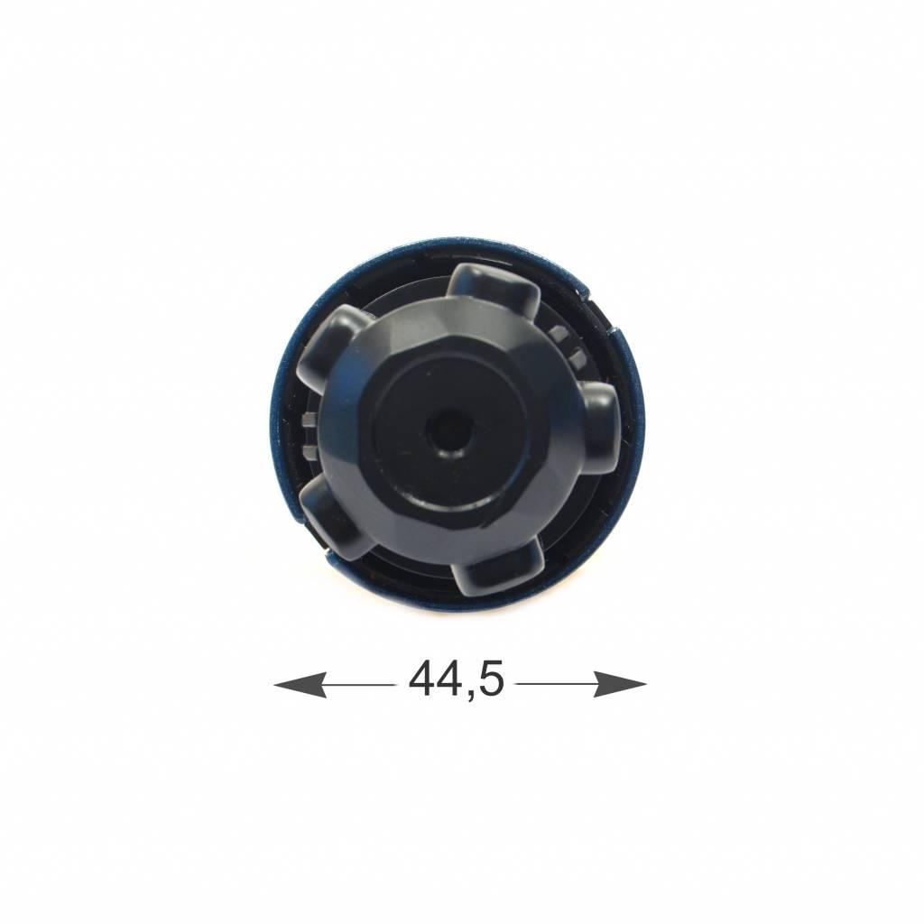Somfy Oximo 50 S Auto RTS korte buismotor