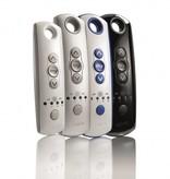 Somfy Telis 4 Soliris RTS afstandsbediening - handzender