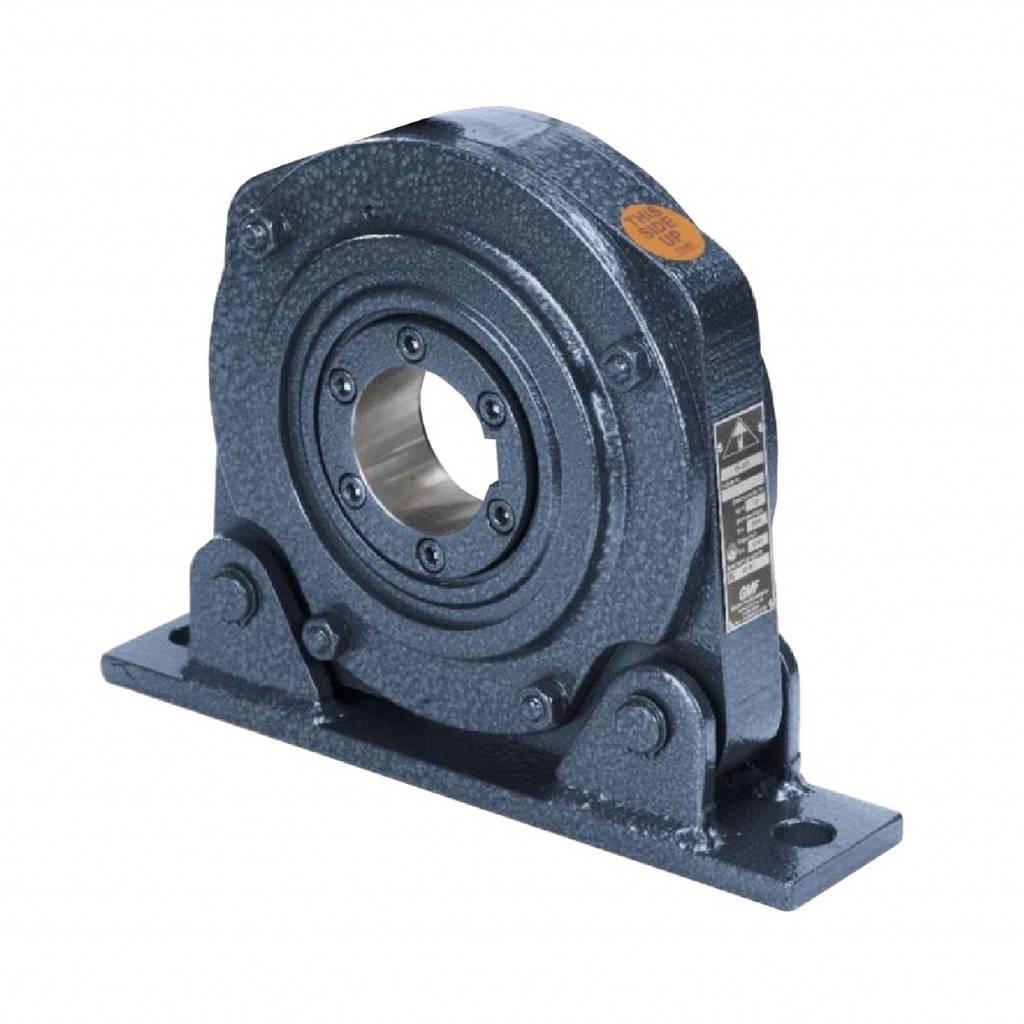 GMF Afrolbeveiliging/vallager FV 360