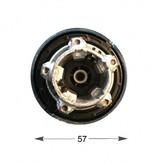 Somfy Orea 60 WT zonweringsmotor