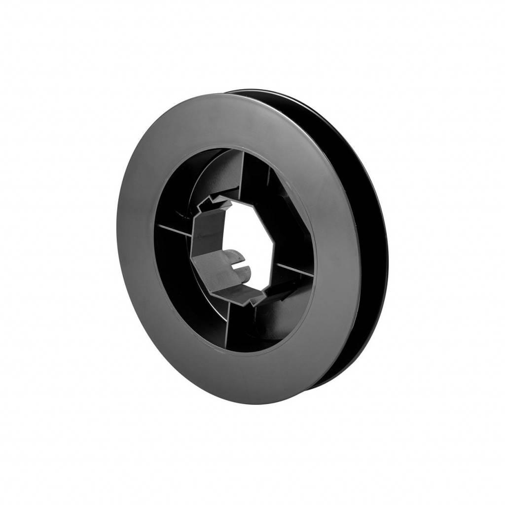 Selve Bandschijf SW60 diameter Ø 140 t/m 190 mm