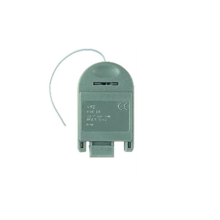 Marantec Pro-line / MFZ CS300/CS310 ontvanger