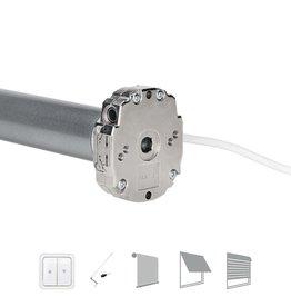 Faac TM2 45 M buismotor